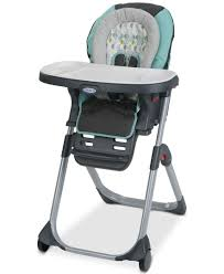 Baby DuoDiner LX Tanger High Chair | Baby Supplies | Best ...