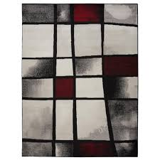 sweet home stores clifton collection contemporary abstract