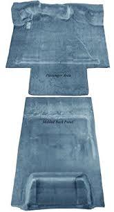 Honda Carpet by Amazon Com 1999 To 2004 Honda Odyssey Carpet Custom Molded
