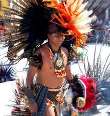 mexico and beyond laura u0027s photo journey mexico fiesta de los