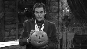 Garth And Kat Halloween by Saturday Night Live U0027s