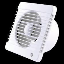 wie wird ein ventilator mit nachlauf richtig angeschlossen