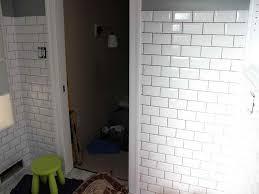 beveled subway tile bath what is beveled subway tile gazebo