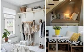 10 tipps fur eine schonere schlafzimmer raumgestaltung