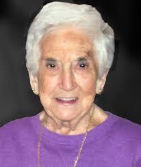Alexandria Funeral Home Condolences Betty Klein