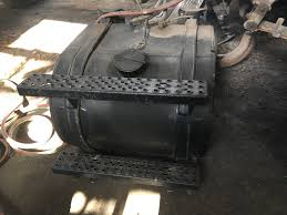 USED FORD LN SERIES 50 GAL. D TANK FOR SALE #1957 Used Ford Ford F150 Pickup Parts 1988 Cars Trucks Northern 2003 F350 54l 2wd Subway Truck Amazing 1990 Ford F150 H6x Auto Dealer In Wauconda Il Victor Ac Compressor 1987 Midway Garski And Equipment Inc Heavy Duty Semi Pickup March 2017 Gleeman Wrecking Save Big On At U Pull Bessler 83 2 92 Used 2016 Freightliner Scadia Daimler