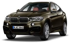 BMW X6 Price in India Mileage Features Reviews BMW Cars
