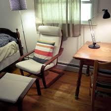 Ikea Poang Rocking Chair Weight Limit by Www Asiadigitalmarketingyearbook Com I 2015 07 Tra