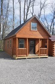Amish Built Storage Sheds Illinois by Log Cabins Salem Structures Llc