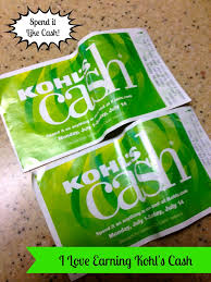 Kohl's Is The Place For Back-to-School Shopping - Mama Luvs ... Kohls Most Valued Customer Free Shipping Code No Minimum Stackable Kohls Coupons 2018 Browsesmart Deals 30 Off Coupon In Store And Off Percent Off Coupon July Pain Reliever Com Code Ldmouth Mx Coupons Dr Scholls Inserts Pin On By Picoupons In 2019 Up To 10 Of Your 50 Free Shipping No Minimum Roc Skin Care Ladies Sandals Mvc 2015