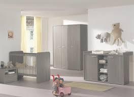 chambre évolutive bébé conforama chambre bébé pas chere lit combiné bébé conforama photo lit bebe