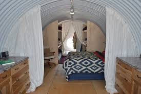Underground Shelters USA | Steel & Concrete Bunkers Xtreme Series Fallout Shelter The Eagle Rising S Bunkers Tiny Concrete Bunker Opens To Reveal A 3story Home Transformed Into Mesmerizing Refuge Ultimate Tour Of Doomsday Inside The Luxury Survival Architectural Design Projects Isle Wight Lincoln Miles Best 25 Home Ideas On Pinterest Zombie Apocalypse House Custom Sight And Sound This Las Vegas Has Best Nuclear Bunker All Time Curbed Homes Designs Photos Decorating Ideas Done In Google Sketchup Youtube Uerground Shipping Container