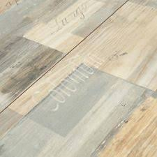 Kronoswiss Laminate Flooring Canada by Laminate Flooring Ebay