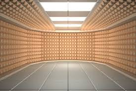 Soundproof Above Drop Ceiling by 2017 Soundproofing Cost How Much Does It Cost To Soundproof A Room