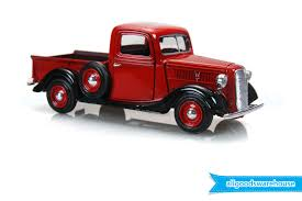 1937 Ford Pickup Truck Red 1:24 Scale American Classic Die-cast ... Quintana Roo Mexico May 16 2017 Red Pickup Truck Ford Lobo 1961 F100 Stock 121964 For Sale Near Columbus Oh Ruby Color Difference Enthusiasts Forums Salem Oregon Nathan Farra Flickr Shelby F150 Ziems Corners In Nm Patina Original Rat Rod Az Truck 2014 Reviews And Rating Motor Trend Free Classic Photo Freeimagescom New 2018 Raptor Options Add Offroad Plants Recycle Enough Alinum 300 Trucks A Month Amazoncom Maisto 125 Scale 1948 F1 Diecast