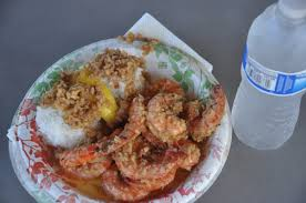 Oahu's North Shore Shrimp Trucks Keep Multitudes Well Fed At ... Filegiovannis Shrimp Truck Oahu Hawaii Photo D Ramey Loganjpg Food Blogwhat To Eat In Helenas Giovannis Etc N L Solutions Used Trucks Home Facebook Step Vans For Sale This 2002 Wkhorse Step Van Perfect 3 Types Of For Trash Pickup On West Wordless Wednesday The Shrimp Oahus North Shore Omg Fileus Navy 030718n06c001 A Member The Federal Fire Cash Cars Waianae Hi Sell Your Junk Car Clunker Junker 2005 Ford F150 Truck 12t Extended Cab 4wd Lic 515 2006 Chevrolet Colorado Utility 166 Tsd 111704 Miles 2014 Toyota Tacoma Sale Pricing Features Edmunds Seafood Stock Photos Images Alamy