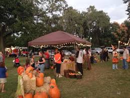 Gainesville Pumpkin Patch by 22 Central Florida Pumpkin Patches And Corn Mazes To Put You In