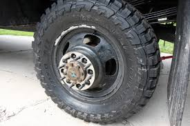Dodge Dakota 6 Lug Pattern Wheel Spacers Sizing For Wheel Jeepsnet Forum Comment Anyone Run These 42018 Silverado Sierra Mods What 125 Spacer Look Like On An Fj40 Ih8mud Stock Wheels And Lets See Them Page 41 Ford F150 Spacers Stock Forged Setup 2 Installing A 94 Toyota 4runner Youtube Chevy Truck Carviewsandreleasedatecom 35 37 Jl Pics With Lift Kit 5 2018 Jeep Wrangler 12 X 15mm Adapters Fits All Toyota 6 Lug Trucks Teraflex Jk Jeepfancom