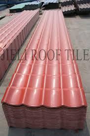 polycarbonate tile roof panel fibergl roofing tiles brava
