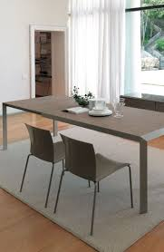 Best 50 Dining Tables images on Pinterest