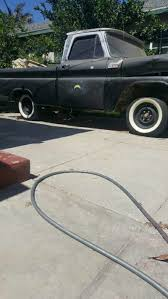 60 61 62 63 64 65 66 1965 C10 Chevy Gmc Truck White Wall Tires ... 1972 Chevrolet C10 Wallpapers Vehicles Hq Chevy Pick Up Pro Street Tubbed 1982 Chevy Black Widow Truckin Magazine 1964 For Sale 1856691 Hemmings Motor News All 69 Old Photos Collection Makes Other 1963 Lowered Truck Ratrod Shoptruck Custom Cab Short Bed 350ci For Sale In Vintage Pickup Searcy Ar Classic Trucks Classics On Autotrader 1966 Bill The Car Guy