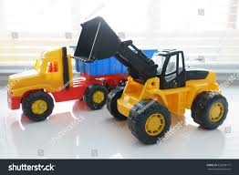 Toy Wheel Loader Toy Dump Truck Stock Photo (Safe To Use) 532090117 ... A 250kg Capacity Drum Loader Truck Hot Sale 936 Truck Loader And Bucket With Ce Cummins Omb Side Garbage Bodies For Trash Body Nz Trucking Scania R Series Low Loader Cat Bulldozer Wloader Carrying A Huge Dump Stock Photo 55876671 Side Garbage Truck Phoenix Arizona L For Kids Man Tga Bruder 02775 Muffin Songs Toy Review The Mack With Backhoe Hammacher Schlemmer Jcb Island Soldamphiteccuumcavatorflexloader Combi Vacuum Trucks Hcme Webshop Used Iveco Eurocargoml180e28 Skip Year 2005 Price