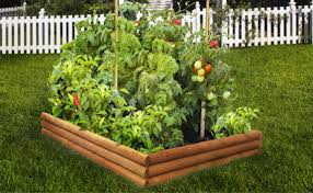 greenes fence companyraised bed garden kits greenes fence company