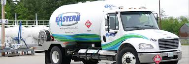 Eastern Propane & Oil Toughbook Case Study   Panasonic Mobility ... Propane Delivery Truck Fuel Tank Car Unloading Used Chevy Food Tampa Bay Trucks Chevrolet And Gmc Expand Alternative Fleet Offerings Service Curry Supply Company New Bobtails Transport Tanks Corken Rocket Anhydrous 4000 Clark Forklift Fork Lift 500h40g Kurtz Equipment In Stock Our Products Bayshore Oil