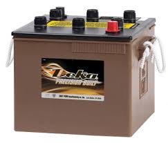 Deka 6TMF Battery | Grigsby Truck Company 12v 100ah Deep Cycle Battery Solar Power Light Fan Plantation Food Amaron Truck 150ah Price In India Shop For Reach Change Youtube Century Car In New Zealand 90ah 27f Automotive Suv Starting Princess Auto Batteries Clinic Powersonic Pn120mf 12v 900cca Calcium Tractor For Truck 225ah Starter 12vdc Left Duracell Dp 225hd The Tesla Electric Semi Will Use A Colossal Bus Action How Often Should I Replace My Top