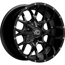Buy Wheels And Rims Online | TireBuyer.com Like And Share If You Want This 4pcs Rc Traxxas Hsp Tamiya Hpi 1 New 2453020 Nitto Nt555 Ext 30r R20 Tire Ebay Bfgoodrich Allterrain Ta Ko2 Radial Tire 27560r20 119s Free Buy Ilink Tires Online With Shipping Carshoezcom 3950x15 Mickey Thompson Baja Mtx Free Shipping Whoseball Bearing Tyre Patch Roller Stitcher Puncture Repair Goodyear At 4wheel Drive Shop Now Haida 10pcs Free Shipping New Car Truck Snow Wheel Antiskid Used 27550r20 On Sale At Discount Prices