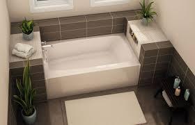 Home Depot Bathtub Refinishing by Bathroom Outstanding Home Depot Bath Tubs Bathtubs Home Depot