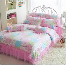 Bedroom Sets For Teenage Girls bedroom cute teen bed sets bedding for teens teen girls bed sets