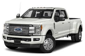 2017 Ford F-450 Platinums For Sale | Auto.com Pleasureland Rv Center Brainerd 17395 State Hwy 371 Mn Pine Peask Event Motorhome Rental For Onsite Camping 2017 Gmc Sierra 3500hd 4x2 Slt 4dr Double Cab Srw Research Groovecar Pleasureland Minnesota Fair Winnebago Vista Lx 35b St Cloud Rvtradercom Monday Weherrelated School Closings And Delays 2019 Kz Sportster 331th13 2018 Palomino Bpack Edition Ss 1240 Ramsey Allstate Peterbilt Group Acquires Harrison Truck Parts Long Prairie Location Eich Mazda 1933 W Division Saint Chevrolet Avalanches Sale In Waite Park Autocom