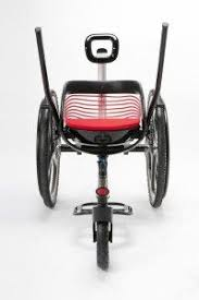 pimped wheelchair awesome rides pinterest wheels