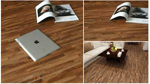 Eco Forest Laminate Flooring by Vinyl Eco Forest Industrial Laminate Parquet Flooring With Skin