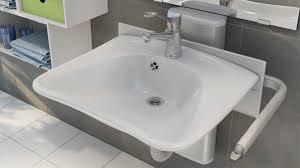 produktschau waschtisch lifter zur höhenverstellung für
