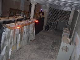Mansfield Ohio Prison Halloween by Photos 2015 Haunted Prison Experience At Mansfield Reformatory