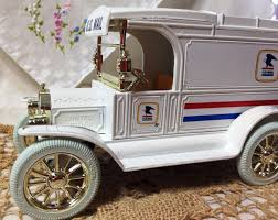 ERTL - U.S. Mail Truck Ford 1913 Model T By Cherished Life On Zibbet Classic Metal Works Ho 1960 Stakebed Ford Truck Yellowred Ertl 118 F 100 Diecast Model Car Aw211 Svt F150 Lightning Pickup Red Maisto 31141 121 Not A Toy 1925 Panel Delivery Super Duty F350 Dually Biguntryfarmtoyscom 2016f250dhs Colctables Inc Majorette Premium 150 Cars Street Cruisers 66 Party Favors Rroplanetcom Raptor Highlift By Scale 187 With Moving Van Trailer Custom Coe 9000 Toys Proline F650 Monster Body Clear Pro319300 1956 F100 124 Scale American Diecast