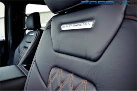 Custom 2019 F-150 Celebrates Harley-Davidson's 115th Anniversary 2002 King Ranch F150 Supercrew With Upgraded Sound System Bucket List Of Synonyms And Antonyms The Word Harley Davidson Logo Seat Harley Davidson May Soldier On Without Ford Autoguidecom News 2008 Used Super Duty F250 Harley Davidson At Watts Automotive 2000 Harleydavidson Leather Seat Cover Driver Bottom 2010 New Tough Truck With Cool Attitude 2003 F 150 Camper 2006 Supercab 145 Clean Carfax Streetside Classics The Nations Trusted Classic