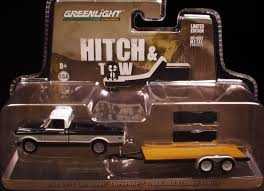 RDTW Collectables Official Dealer Of Hot Wheels, GreenLight ... Farm Toys For Fun A Dealer Sleich Pickup With Driver Lifetime Toy Company Pickup Truck And Cattle Trailer Best Resource 120 Pick Up And Fishing Boat Set Walmartcom 116th Ertl Big Case Ih Ram Quad Gooseneck Flatbed Wooden Peterbilt Youtube Pertaing To Country Life Newray Ca Inc Suburban Guy A Lift Kit On His Pickup Truck Starter Pack Plans Ertl My Ertl Trucks Youtube John Deere Monster Treads Hauler Horse At