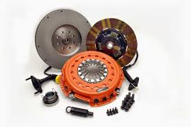 Types Of Clutches - Mechanical Booster Mack Truck Clutch Cover 14 Oem Number 128229 Cd128230 1228 31976 Ford F Series Truck Clutch Adjusting Rodbrongraveyardcom 19121004 Kubota Plate 13 Four Finger Wring Pssure Dofeng Truck Parts 4931500silicone Fan Clutch Assembly Valeo Introduces Cv Warranty Scheme Typress Hays 90103 Classic Kitsuper Truckgm12 In Diameter Toyota Pickup Kit Performance Upgrade Parts View Jeep J10 Online Part Sale Volvo 1861641135 Reick Perfection Mu Clutches Mu10091 Free Shipping On Orders