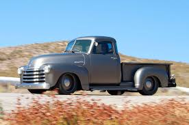 Image Of 1957 Chevy Truck Wikipedia Chevrolet Task Force ... 2 Easy Ways To Draw A Truck With Pictures Wikihow 2019 Silverado Diesel Engines Info Specs Wiki Gm Authority Imageshdchevywallpapers Wallpaperwiki K10 Blazer Famous 2018 Chevy Trucks Hot Wheels And Such 1938 Wikipedia File1938 Chevrolet 15223204193jpg Beautiful Ford Super Duty New Cars And S10 Elegant Old School Suburban Baby Pinterest Wallpapers Vehicles Hq