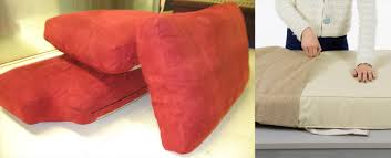 Restuffing Sofa Cushions London by Refilling Sofa Cushions Choice Comfort Your Cushions