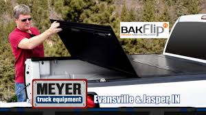 MT Accessories July 2018 - YouTube Auto Parts Store Tires Zts Truck Accsories Evansville In Jasper Ford Dealership New Used Near French Lick Clean Chevy Upgraded To Uebelhor And Sons Chevrolet In Louisville Sales Group Evsvilleautoandtruck Acc 99 Super Landscape Hauler Platform Service Bodies Undcover Premium Onepiece Folding Bed Covers Light Medium Heavy Duty Trucks Cranes Elpers Equipment Gallery Meyer Santa Claus Jaws Collision Center