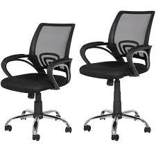 desks office furniture stores near me ergonomic living room