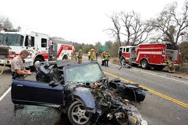 Car Collides With Fire Engine Fire Truck Fans To Muster For Annual Spmfaa Cvention Hemmings Ignites At Grandview Fire Station Push Ride On Truck Best Choice Products File1964 Ford Fseries Sipd Heightsjpg Wikimedia Commons On The Driver Capes Then Look What Happens Youtube Car Collides With Engine Mighty Motorized Goliath Games Big Red Isolated White Background 3d Illustration Driving 1mobilecom Amazoncom Bruder Mack Granite Engine Water Pump Toys Bald Eagle Lands Firetrucks 911 Flag Display Campaigning Against Cancer Pink Scania Group