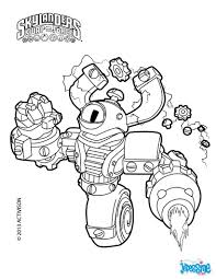 Poney 48 Animaux Coloriages à Imprimer