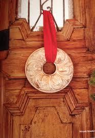 Split Design Ceiling Medallion by 31 Best Ceiling Medallion Art Images On Pinterest Ceiling