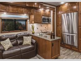 Luxury Fifth Wheel Rv Front Living Room by Martinkeeis Me 100 Front Living Room Fifth Wheel Images
