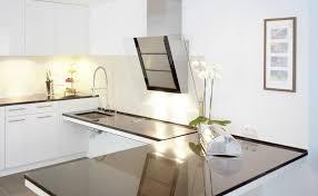 barrierefreie küchenplanung diese tipps erleichtern älteren